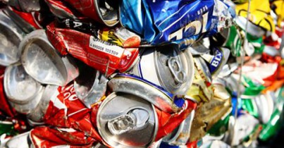 The 1 thing you should DEFINITELY be recycling