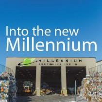History of Millennium