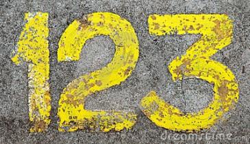 3 Ways to a