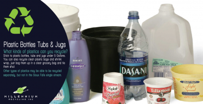 What Contaminates Your Recyclables?