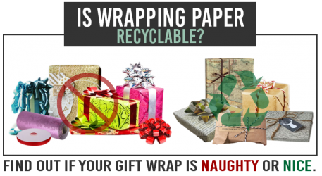Wrapping Paper Rap