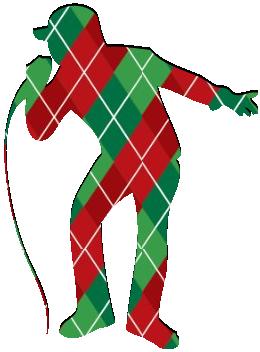Gift Wrap Rapper