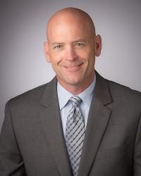 Millennium CEO Featured in KU Economist Newsletter!